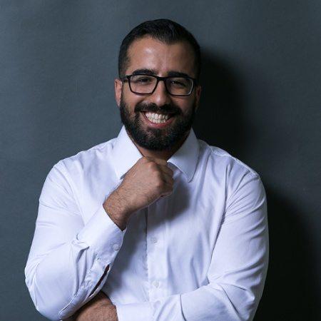 Mazdak Mohammadi-Plumber Marketing-Tips from Pros