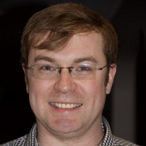 Jim Milan-Plumber Marketing-Tips from Pros