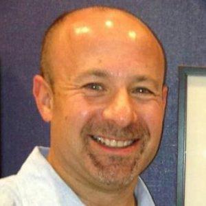 Robert Stephens-Plumber Marketing-Tips from Pros