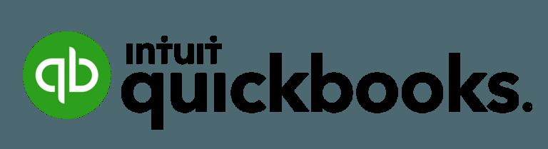 Quickbooks - Zipbooks vs Quickbooks