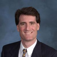 Bob Herman-Plumber Marketing-Tips from Pros