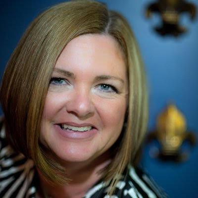 Ellen Cagnassola-Plumber Marketing-Tips from Pros