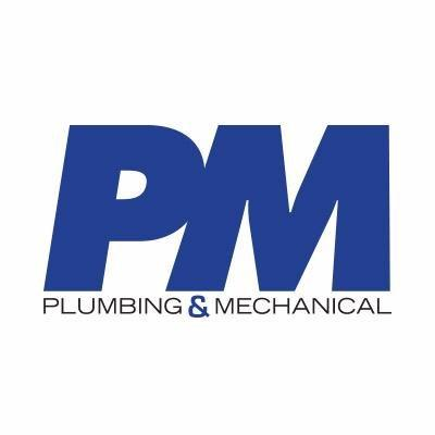 PM-Plumber Marketing-Tips from Pros