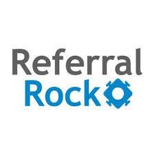 Referral Rock-Plumber Marketing-Tips from Pros