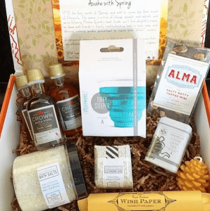 How to start a subscription box business - Prospurly