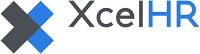 XcelHR peo companies