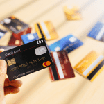 0% business credit card