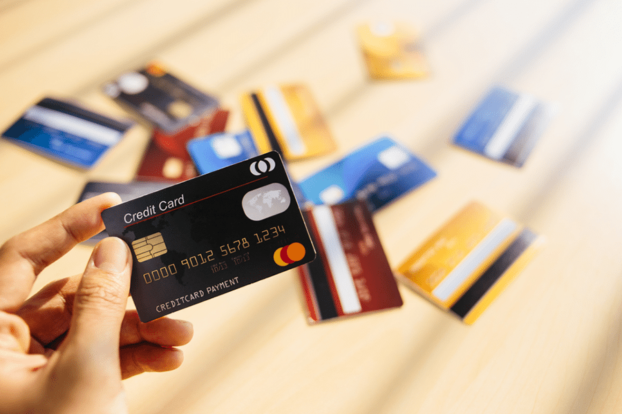10 best 0 business credit cards 2018 colourmoves
