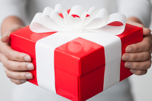 18 Best Gifts for Realtors—What We Really Want