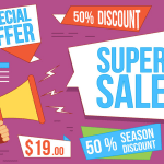 23 Best Sales Promotion Ideas