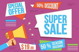 23 Best Sales Promotion Ideas