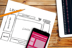 Top 27 Real Estate Website Design Ideas & Tips from the Pros