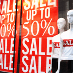 25 Best Retail Promotion Ideas