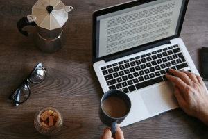 27 Freelance Writing Tips from the Pros