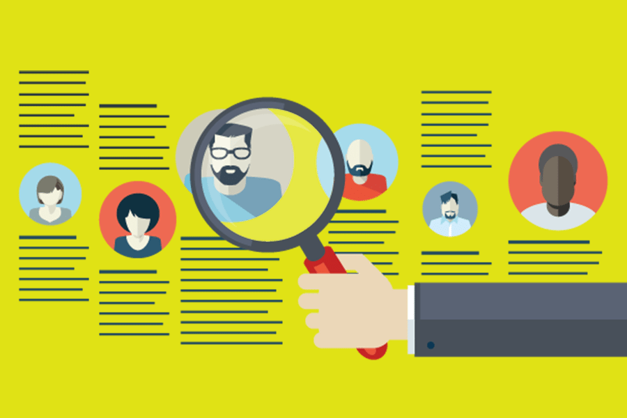 3 Steps to Administer a DiSC Assessment to Job Candidates