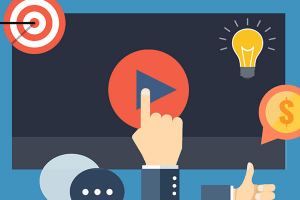 4 Real Estate Videos Every Agent Needs to Master & 15 Pro Tips