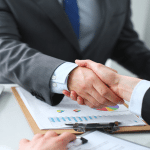 professional loan for businesses