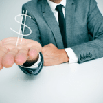 top real estate portfolio lenders