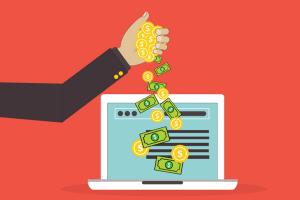 5 Ways to Make Money Blogging in 2018