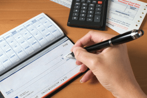 7 Best Free Business Checking Accounts 2018
