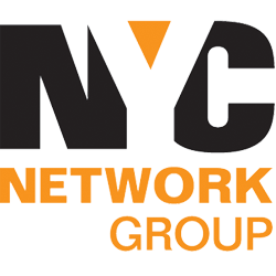 8th Annual NYC Real Estate Expo, real estate conference
