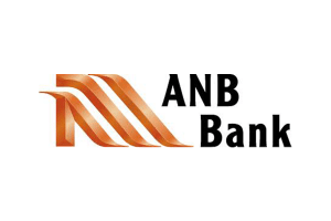 ANB Bank Reviews: Business Checking Fees, Rates & More
