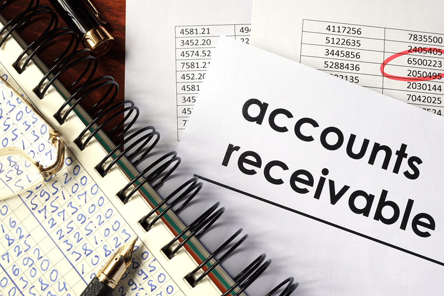accounts receivable aging report  the ultimate guide