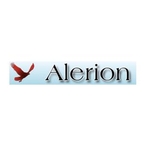 Alerion POS