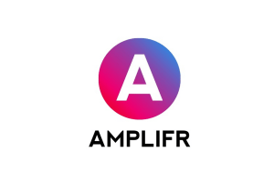 Amplifr User Reviews and Pricing