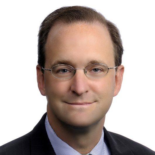 Andrew J Gibbs - commercial property insurance