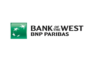 Bank of the West Reviews: Business Checking Fees, Rates & More