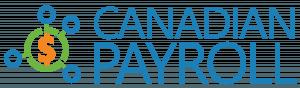 Canadian Payroll reviews
