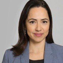 Carmen Villanueva-Medical Practice Marketing-Tips from Pros