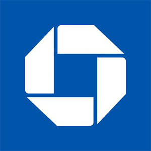 Chase Reviews: Business Checking Fees, Rates & More