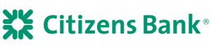 Citizens Bank - best business checking account