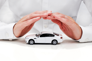 Commercial Auto Insurance: Cost, Coverage & Providers
