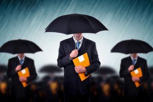 Commercial Umbrella Insurance: Cost, Coverage & Providers