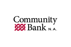 Community Bank NA Reviews