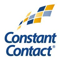 Constant Contact-Medical Practice Marketing-Tips from Pros