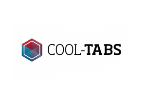cool tabs reviews