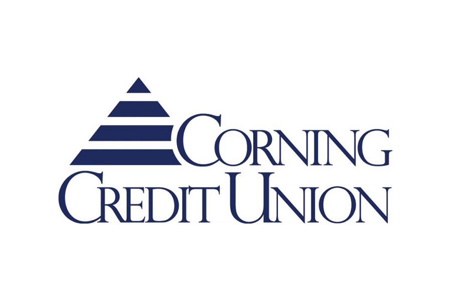 Corning Credit Union Loans Review