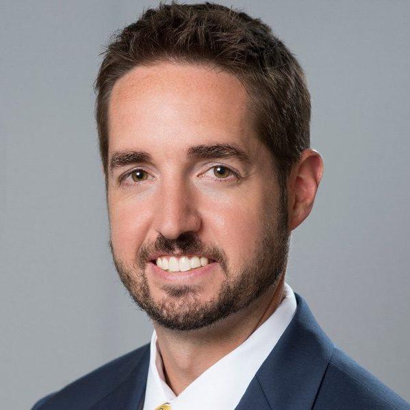 Tom Drennan - commercial property insurance