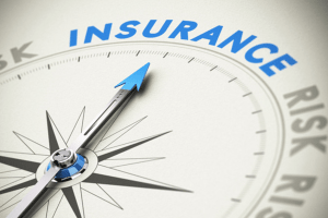 EPLI Insurance: Cost, Coverage, & Providers