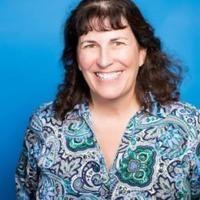Jody Linick, CB, Founder – FitBooks Pro