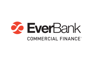EverBank Reviews: Business Checking Fees, Rates & More