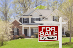 FSBO Leads: Providers, Costs & How to Convert Them