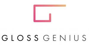 GlossGenius Reviews