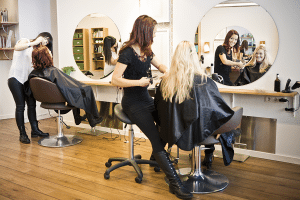 Hair Salon Insurance: Cost, Coverage & Providers