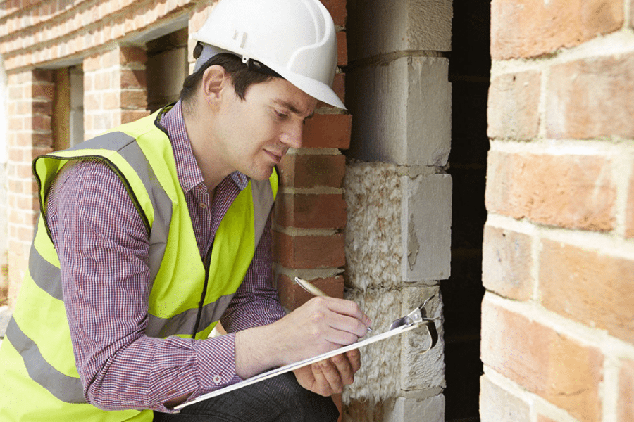 How To Become A Home Inspector In 8 Steps