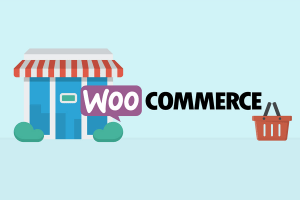 Setting up WooCommerce -- how to do it in five steps